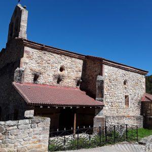 Iglesia Uznayo